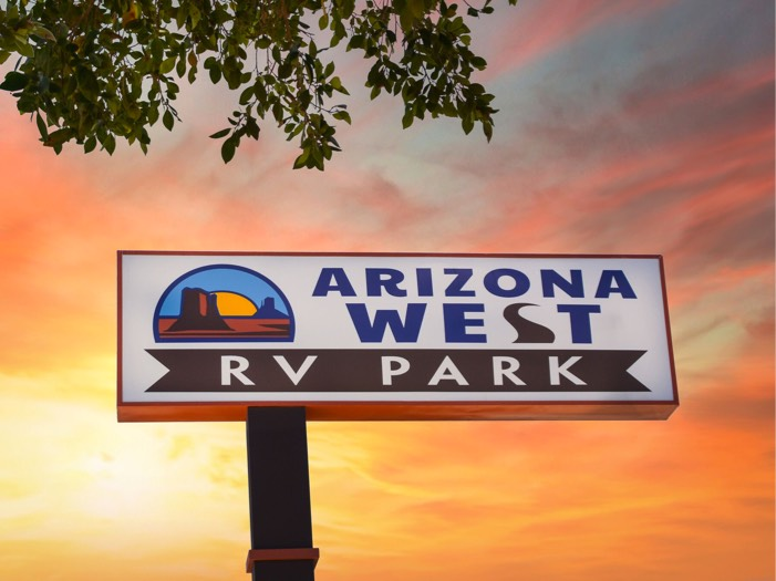 Arizona West RV Park